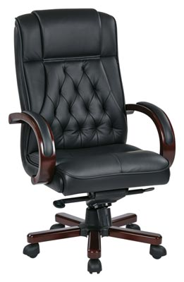 twn300l-3-leather-executive-chair