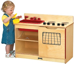 0672jc-2-in-1-kinder-kitchen