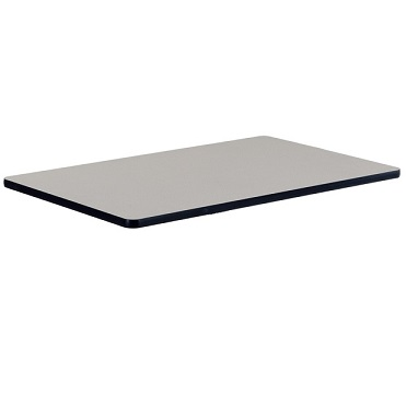 u3048669202-rectangle-cafe-table-w-bipoint-base-30-x-48