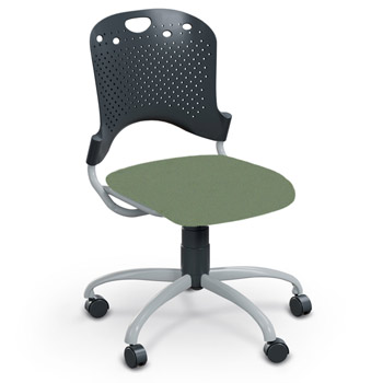 u34552-circulation-task-chair