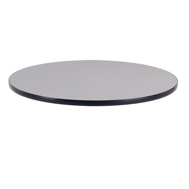 u36r66833-round-cafe-table-w-x-base-36-round