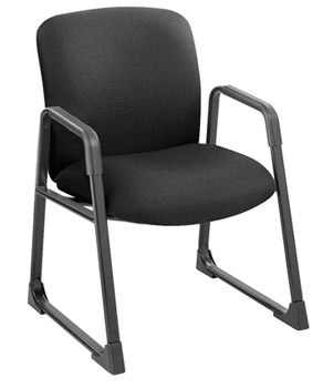 3492-uber-big-and-tall-guest-chair