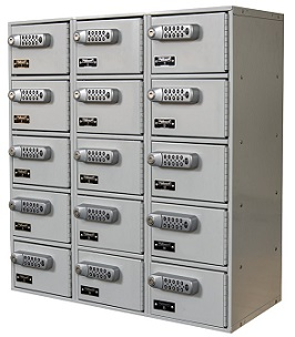 uctl392-5a-e-pl-cell-phone-tablet-locker-5-tier-3-wide-digitech-lock