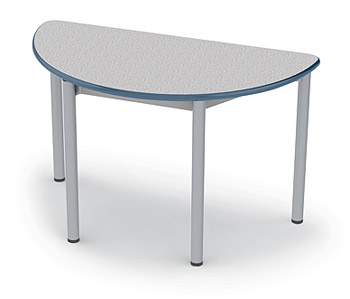ul48nc-uxl-48-half-round-end-cap-table
