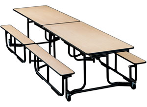 uf12be-uniframe-cafeteria-bench-table-12-long