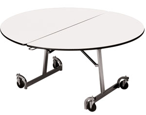 ufrd6-uniframe-folding-cafeteria-shape-table-72-round