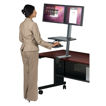 up-rite-desk-mounted-sit-and-stand-workstation-by-balt