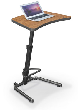 90532-up-rite-student-sit-and-stand-desk