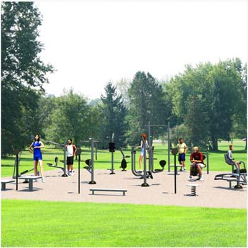 up300j-xl-outdoor-fitness-kit-footer-mount