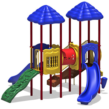 uplay-003-p-signal-springs-playground-playful-colors