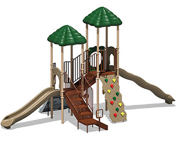uplay-008-n-bighorn-playground-natural-colors