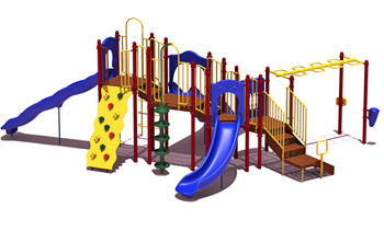 uplay-015-p-slide-mountain-playground-playful-colors