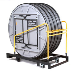 sttr60n-upperzone-round-table-truck-for-60-round-tables--8-capacity