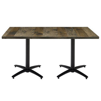 t3096-b2115-36-urban-loft-arched-base-cafe-table-30x96-rectangle-x-36-high