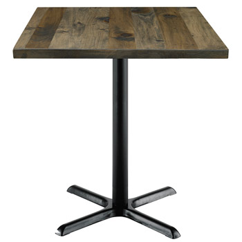t42sq-b2025-29-urban-loft-x-base-cafe-table-42-square-x-29-high