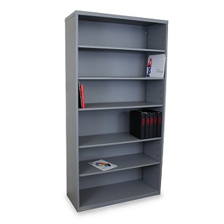 utbc8042-heavy-duty-6-shelf-cabinet
