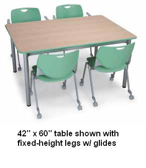 xl3030-uxl-activity-table-30-x-30