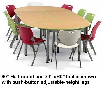 uxl-activity-table-by-smith-system