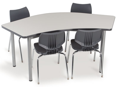 ul72cr-uxl-crescent-table