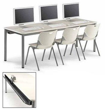 uxl-table-accessories-by-smith-system