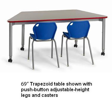 xl72tr-uxl-activity-table-72-trapezoid