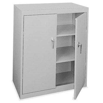 vf22361842-value-line-series-counter-height-storage-cabinet-36-w-x-18-d-x-42-h