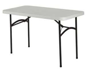 vl2448blwh-valuelite-blow-molded-folding-table-24-x-48-rectangle