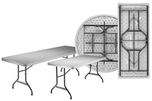 valuelite-blow-molded-folding-tables-by-ki