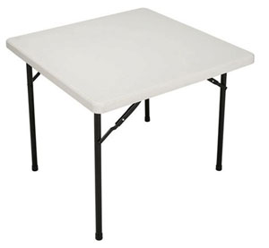 vl3636blwh-valuelite-blow-molded-folding-table-36-square
