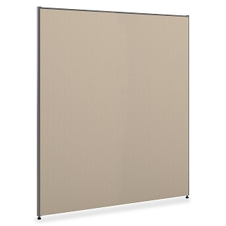 bsxp6072gygy-verse-office-panel