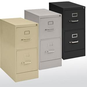 vertical-file-cabinet-sandusky-lee