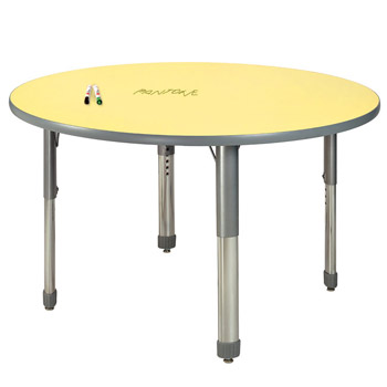 m748cr-vision-colored-top-markerboard-table-48-round