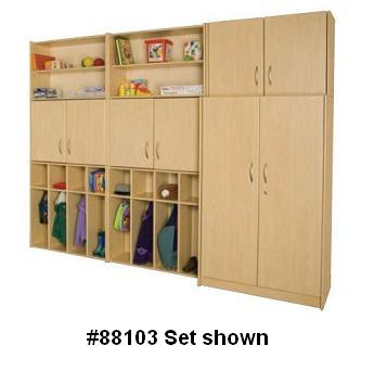 elev1-vos-preschool-wall-system-set1