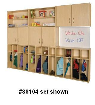 elev1-vos-preschool-wall-system-set12