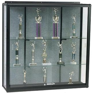 wall-mount-display-case-by-balt