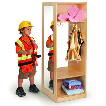 wb0885-wardrobe-with-mirror