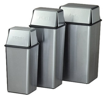 wastewatcher-stainless-steel-push-top-receptacles-by-witt-industries