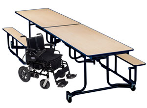 wauf12be-uniframe-wheelchair-accessible-cafeteria-bench-table-12-long