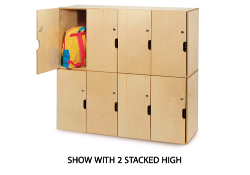 wb0716-locking-backpack-storage