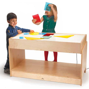 wb0742-large-light-table