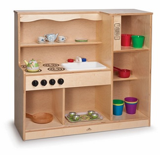 wb0782-toddler-kitchen-combo