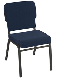 wb1020-designer-fabric-2-seat-wing-back-chair