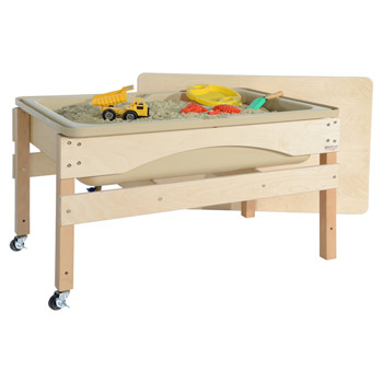 wd11825-absolute-best-sand-water-sensory-center-w-lid