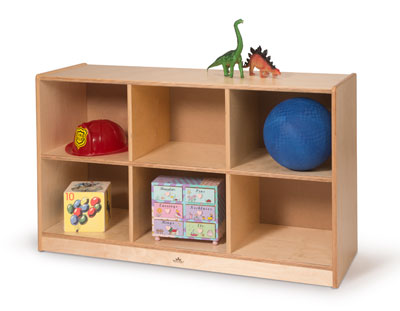wb1412-6-cubby-storage-cabinet
