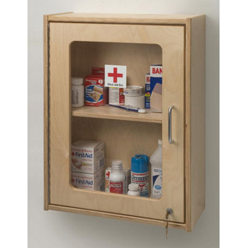 wb1425-first-aid-wall-cabinet
