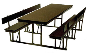 wb-30-8-p-standard-cafeteria-bench-table-w-back-30-w-x-96-l