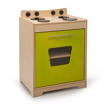 wb6420-contemporary-stove