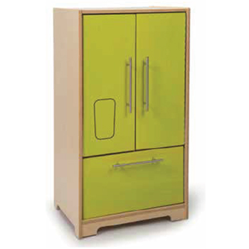 wb6440-contemporary-refrigerator
