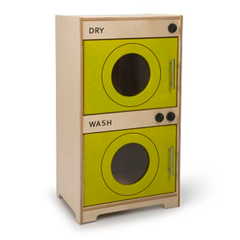 wb6450-contemporary-washer-and-dryer