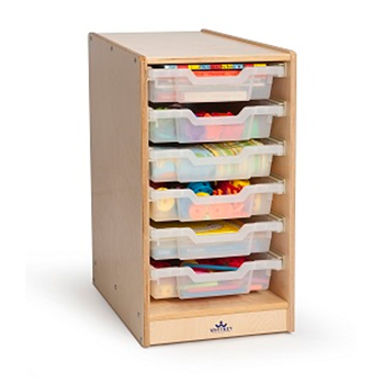 wb7001-clear-tray-single-storage-cabinet